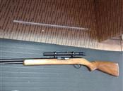 STEVENS ARMS Rifle 87N